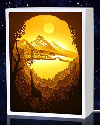 decorsmart-papercut-light-boxes-giraffe-and-shangri-la-night-light-lamp-for-baby-nursery-kids-and-ad