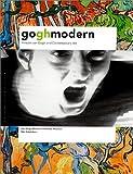 Gogh Modern, , 905662315X