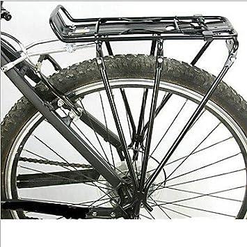 bastidores de bicicletas contrapunto plataforma de apilamiento de ...