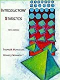 img - for Introductory Statistics, 5th Edition book / textbook / text book