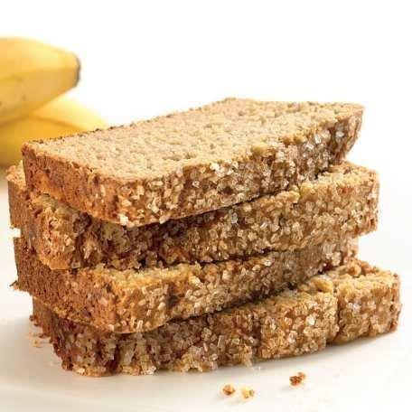 King Arthur Gluten Free Banana Bread Mix - 16 oz