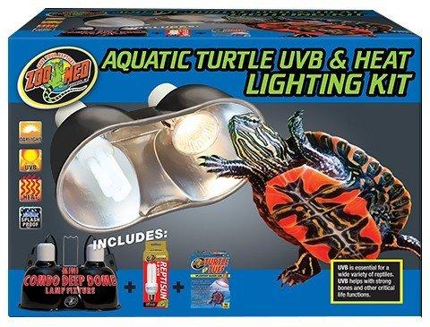 Coolest Turtle Tank Topper Ideas Small Pet Paradise