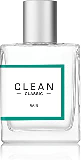 product image for CLEAN CLASSIC Eau de Parfum Light, Casual Perfume Layerable, Spray Fragrance Vegan, Phthalate-Free, & Paraben-Free