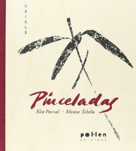 Descargar Libro Pinceladas Elsa Pascual Arnaiz