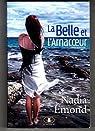 La Belle et l'Arnacoeur par Emond