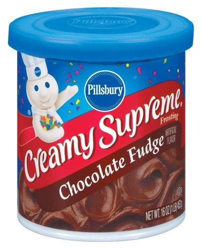 pillsbury-creamy-supreme-frosting-chocolate