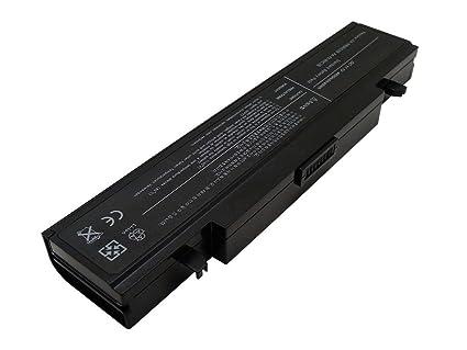 Samsung NP305E5A-A07US Driver for Mac