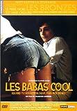 "Afficher ""Les Babas cool"""