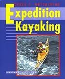 Expedition Kayaking%2C 4th %28Sea Kayaki