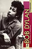 Bob Dylan Companion, Clinton Heylin and Carl Benson, 0028649311