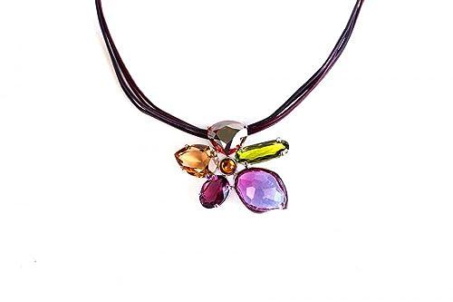 Swarovski necklace ashling 872244 sizeonesizecolormulticolored swarovski necklace ashling 872244 sizeonesizecolormulticolored mozeypictures Choice Image