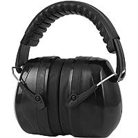 Quner Audífonos de protección auditiva para niños Audífonos con cancelación de Ruido para niños pequeños y bebés