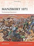 Manzikert 1071, David Nicolle, 1780965036