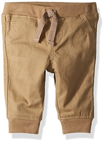 Wrangler Authentics Baby Boys'