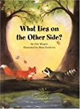 What Lies on the Other Side?, Udo Weigelt, 0735816786