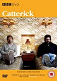 Catterick [DVD] [2004]