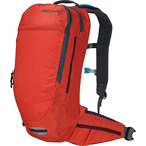 Platypus Womens B Line Hydration Pack product image