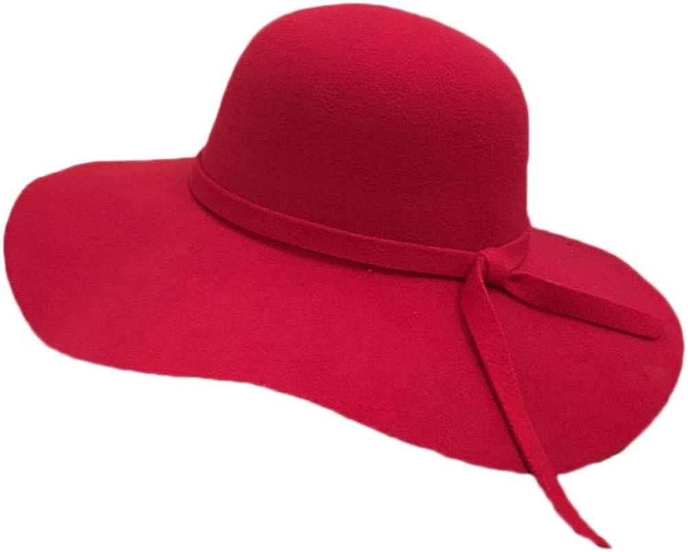 Ealafee Women's Solid Color...