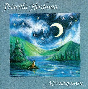 Moondreamer by CD Baby