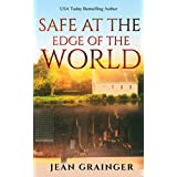 Safe at the Edge of the World: A feel-good Irish summer read. (The Tour Series Book 2)