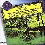 """The Originals - """"Forellenquintett""""/ Quartett """"Der Tod und das Mädchen"""""""