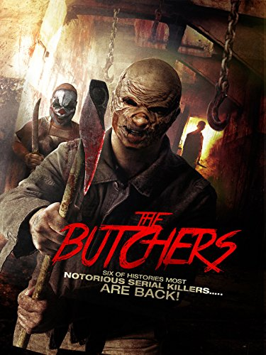 The Butchers -