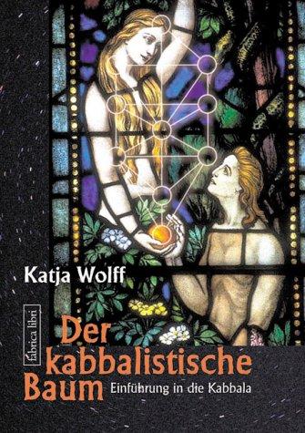 der-kabbalistische-baum-eine-einfhrung-in-die-kabbala-fabrica-libri