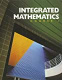 Integrated Mathematics, Richard J. Klutch and Elden B. Egbers, 0028245660