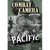 Combat Camera - Pacific