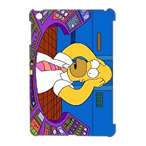 iPad Mini Phone Case Homer Simpson's OC-C30754