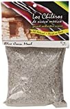 Los Chileros Blue Corn Meal, 12 Ounce(Package may Vary)