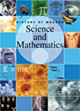 History of Modern Science and Mathematics, , 0684806363