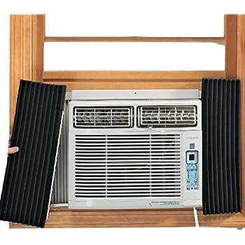 Amazon Com Genuine Frigidaire 5304475241 Air Conditioner
