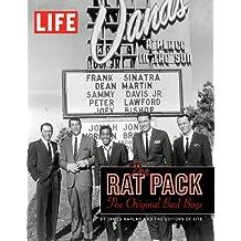 LIFE The Rat Pack: The Original Bad Boys