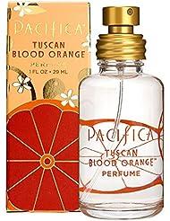 Tuscan Blood Orange Spray Perfume