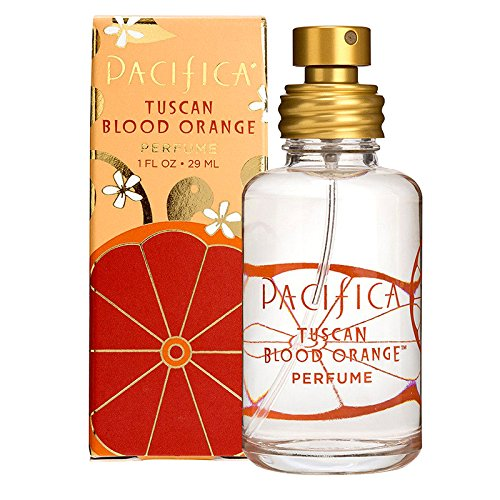 Pacifica Beauty Tuscan Blood Orange Spray ()