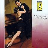 Orchester Etienne Cap - Fanfare Tango
