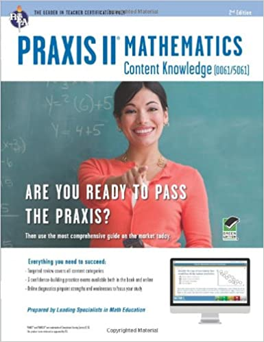 Where can I get free PRAXIS test sample online?