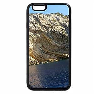 iPhone 6S Plus Case, iPhone 6 Plus Case, Bisevo Island