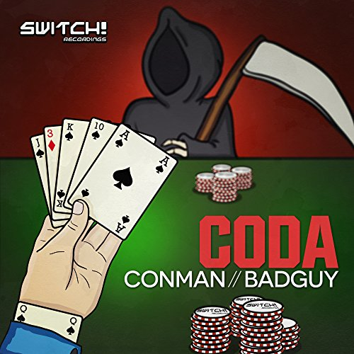Amazon.com: Bad Guy: Coda: MP3 Downloads