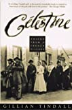 Celestine: Voices from a French Village