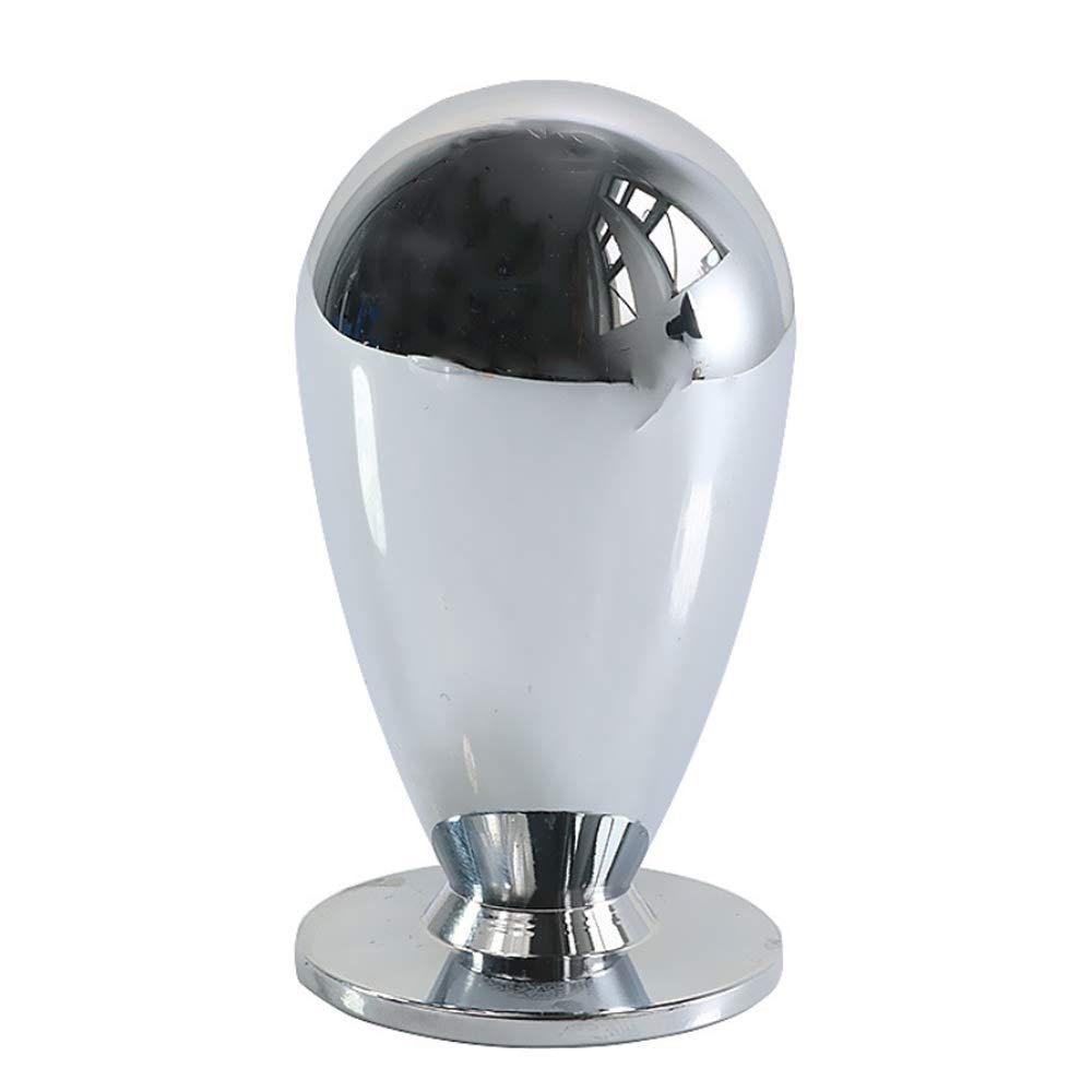 Metal Anal Plug, De Tipo De Huevo De Plug, Ganso Hombre Y Mujer Anal Irritante Herramientas Pareja Al Aire Libre Juguetes Pasión d2b8f5