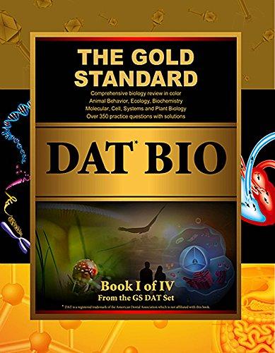 1-Gold-Standard-DAT-Biology-Dental-Admission-Test