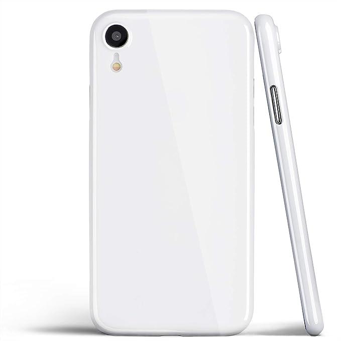 6cc2d77ad8a8 Amazon.com  Thin iPhone XR Case