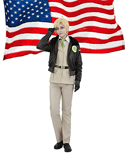 miccostumes-womens-axis-powers-hetalia-america-cosplay-costume-s-light-army-green