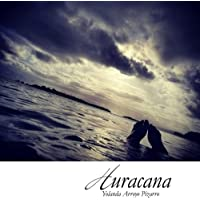 Huracana (Spanish Edition)
