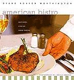American Bistro, Diane R. Worthington, 0811814750