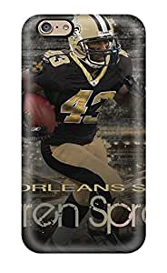 new orleansaintsNFL Sports & Colleges newest iPhone 6 cases 7822426K477555369