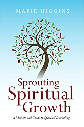 Sprouting Spiritual Growth