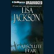 Absolute Fear | Lisa Jackson